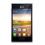 LG bringt neues Einsteiger-Smartphone mit ICS Android 4.0