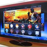 Android 4.0 Lenovo Smart TVs in China bereits verfügbar und getestet