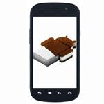 Android 4.0.4 für Galaxy Nexus und Nexus S herunterladen