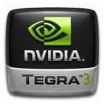 HTC Edge: erstes Smartphone mit schnellem Tegra 3-Chip