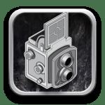 Pixlr-O-Matic (App der Woche)