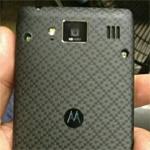 Motorola Razr Maxx und Razr Maxx HD werden im Oktober erwartet
