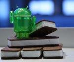 Android 4.0 Updates starten im März – zumindest für Xperia Besitzer!