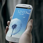 So konnte Samsung das Galaxy S3 geheim halten