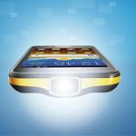 Samsung Galaxy Beam erscheint am 5. Juli in Deutschland