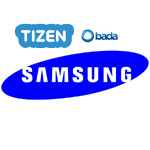Samsung entwickelt gemeinsam mit Intel das Betriebssystem Tizen