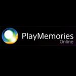 Sony PlayMemories Online – neuer Cloudspeicherdienst von Sony