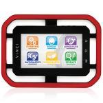 Babyfreundliches Tablet: Vinci Tab 2