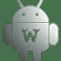 Widgetsoid (App der Woche)