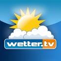 wetter.tv Deutschland (Empfehlung der Redaktion)