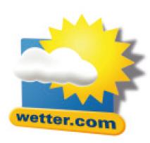 Wetter Com Wipperfürth