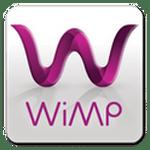 Neuer Musikdienst WiMP geht an den Start
