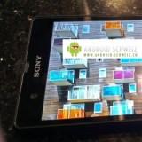 Sony bringt mit dem Yuga erstes Quad Core-Smartphone