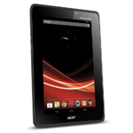 Acer launcht Iconia Tab A110