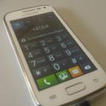 Sicherheitslücke erlaubt es, Samsung-Smartphones via Web zurückzusetzen