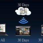 Acer plant eigenen Cloud-Service für Android und Windows