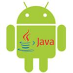 Oracle muss im Android-Prozess einen Rückschlag hinnehmen