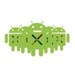 Nexus-Smartphone: Samsung, LG, HTC oder doch Huawei?