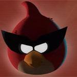 Die neuen Vögel von Angry Birds Space [VIDEO]