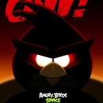 Samsung stellt Angry Birds Space und kein neues Tablet vor