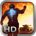 Anomaly Warzone Earth HD (Spiel der Woche)