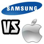 Doch kein Ende: Patentstreit zwischen Samsung und Apple eskaliert erneut