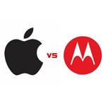 Motorola scheitert im Patentstreit gegen Apple