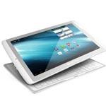 Archos 101 XS Tablet ab sofort bestellbar