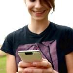 TOP: Knuddelalarm – Die süßesten Spiele-Apps für Girls