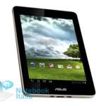 Leak: Neues ASUS Eee Pad-Tablet zur CES?