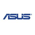 Asus ZenFone 3: Präsentation im Juni
