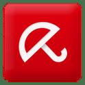 Avira kommt jetzt auch auf Android-Handys