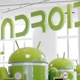 Android 2012: Der Androidmag.de-Jahresrückblick