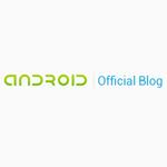 Google startet offiziellen Android Blog
