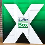 BufferBox soll zukünftig Bestellungen bei Google einfacher machen