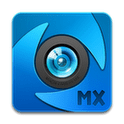 Camera MX (App der Woche)