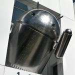 Google stellt neue Android-Figur auf – laufen Android-Apps bald im Chrome-Browser?