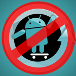 Triff Cid: CyanogenMod bekommt ein neues Maskottchen!