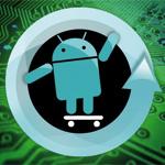 Cyanogen Mod auf mehr als 2 Millionen Geräten installiert