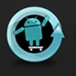RC 1 des CyanogenMod 9 erschienen