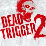 Video zu Dead Trigger 2 wurde gezeigt