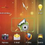 Ganz persönliche Symbole für Apps
