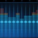 Dolby Digital Plus: Besserer Klang für Tablets