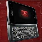 Motorola-Milestone übertaktet: Schnurrt auf 1.4 GHz wie ein Kätzchen!