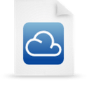 Direkt vom Smartphone drucken mit Google Cloud Print
