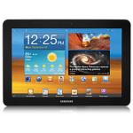 Schnell und günstig surfen – und Galaxy Tab 8.9 LTE abstauben