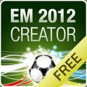 EM 2012 Creator