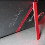 Erste Bilder des HTC Evo One aufgetaucht