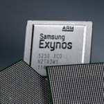 Technologie des Exynos 5 Octa in Video erklärt