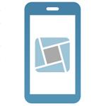 Neues Smartphone von LG geleakt